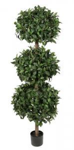 Lagerträd - Konstväxt - 150 cm