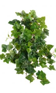 Mr PlantMurgröna - Konstväxt - 50 cm