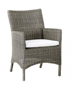 ArtwoodTAMPA Armchair inkl dyna