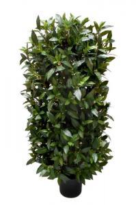Lagerträd - Konstväxt - 110 cm