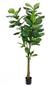 Mr PlantFiolfikus - Konstväxt - 150 cm