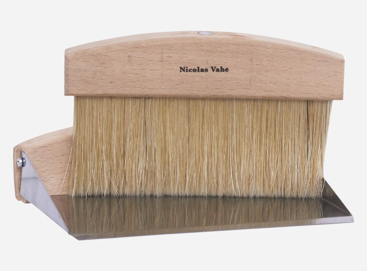 Sma Koksbord : Bordssop  Bakbordssop  Sop & Skyffel fron Nicolas Vahe 18500 kr