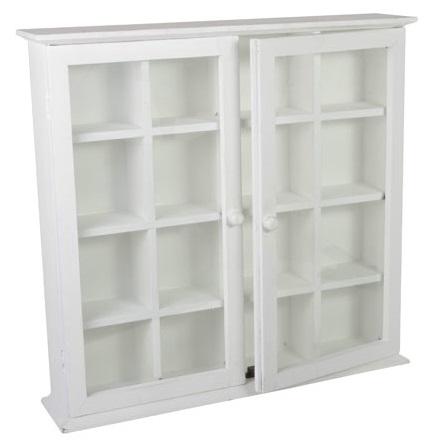 Badrum med vit kommo spegel och bänkar i . Just nu får du som medlem i IKEA  FAMILY rabatt på alla handdukar till badrummet. Kanske dags att beställa  extra ... 3123865b5411b