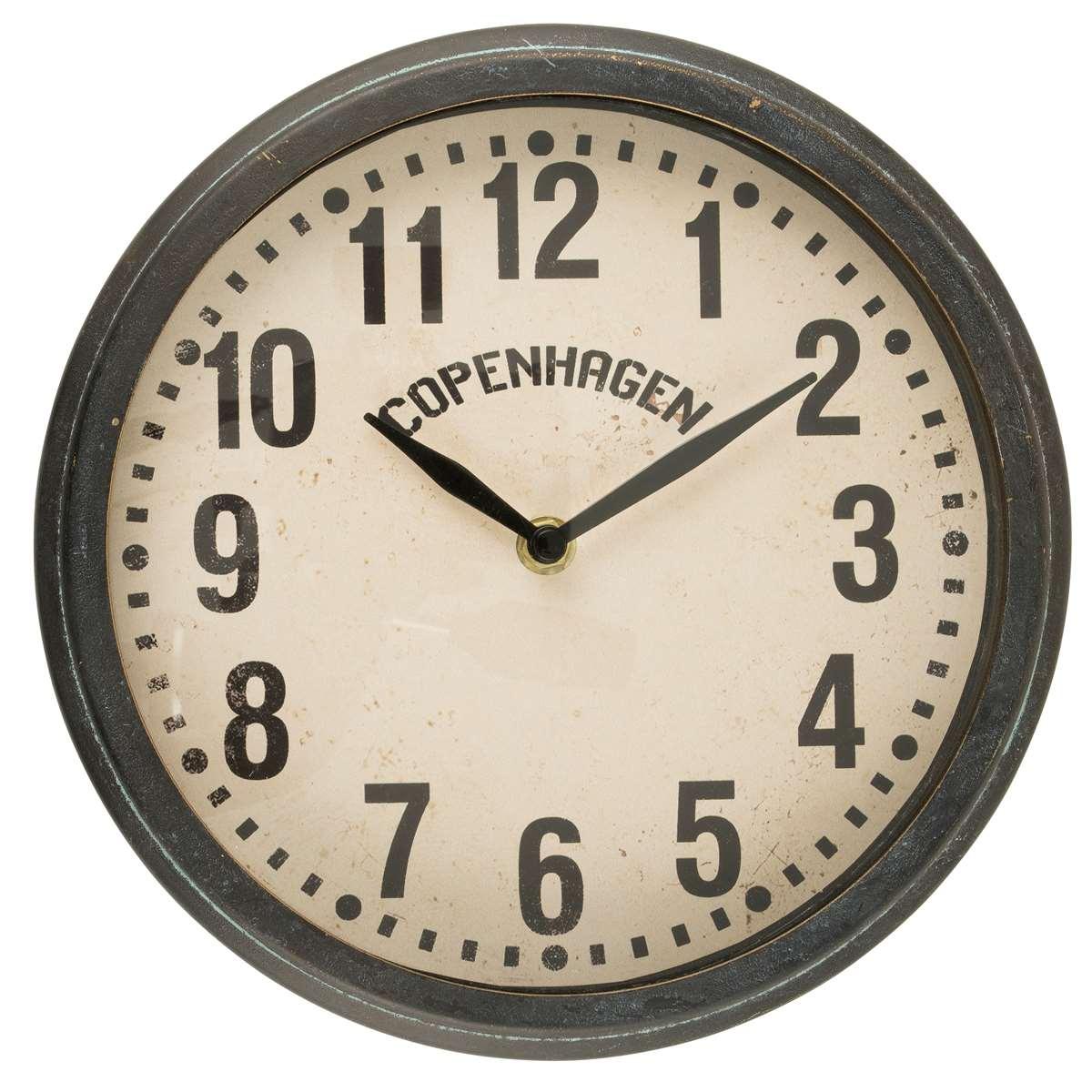 Snygga klockor till kök och vardagsrum   fröken fräken