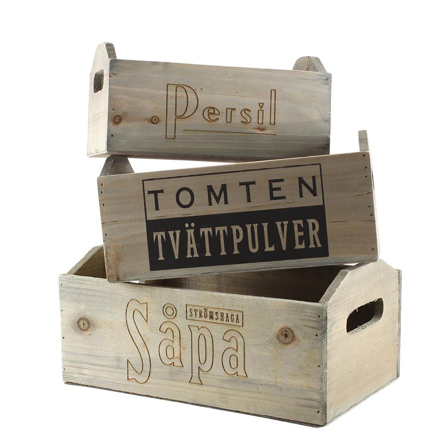Inredning badrum tvättstuga ~ xellen.com