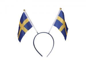 Diadem - Sverige - www.frokenfraken.se