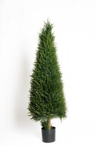 En - 110 cm - www.frokenfraken.se