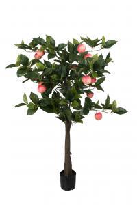 Äppleträd - - 110 cm - www.frokenfraken.se