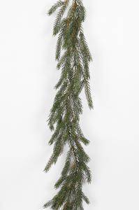 Mr Plant Granrisgirlang - Grön - 140 cm