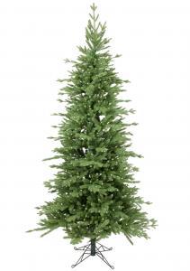Mr Plant Gran Victoria slim 450 lp - - 210 cm