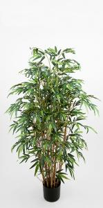 Bambu - 150 cm - www.frokenfraken.se