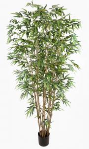 Bambu - - 210 cm - www.frokenfraken.se