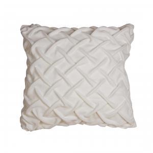 Kuddfodral - Grandma - Off - White - 50 X 50 cm - www.frokenfraken.se