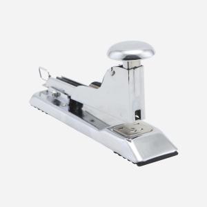 Häftapparat - Silver - 17,5 cm - www.frokenfraken.se