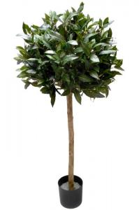 Mr Plant Lagerträd - Konstväxt - 150 cm
