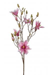 Magnolia - Rosa - 115 cm - www.frokenfraken.se