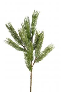 Mr Plant Tall - Grön - 90 cm