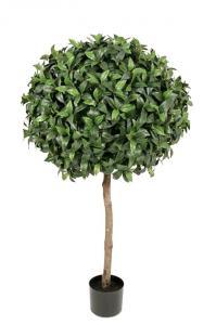 Lagerträd - Konstväxt - 135 cm