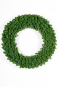 Mr Plant Granriskrans - 100 cm