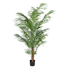 Mr Plant Areca palm - Konstväxt - 180 cm