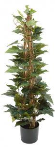 Mr Plant Murgröna - Konstväxt - 130 cm