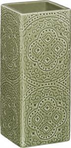 Kub Orient Grön - 15 cm - www.frokenfraken.se