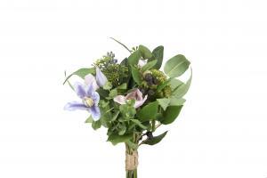 Mr Plant Bukett - Grön - 30 cm - www.frokenfraken.se
