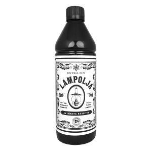 Lampolja 1 liter - www.frokenfraken.se