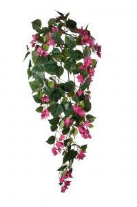 V.32 - Bougainvillea - Rosa - 115 cm - www.frokenfraken.se
