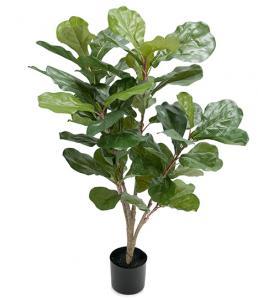 Mr Plant Fiolfikus - Konstväxt - 90 cm