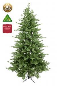 Mr Plant Gran Victoria 1700 lp/PS - - 400 cm