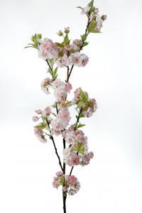 Körsbärsblom - Rosa - 120 cm - www.frokenfraken.se