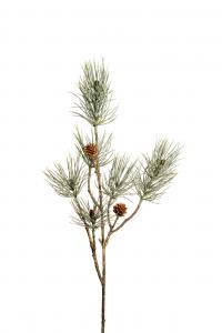 Mr Plant Tall - Grön - 70 cm