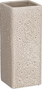 Kub Orient multi Nougat - Vas för diskborste - www.frokenfraken.se