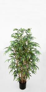 Bambu - 120 cm - www.frokenfraken.se