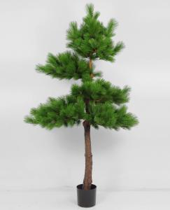 Tall - Pine Tree - 200 cm - www.frokenfraken.se