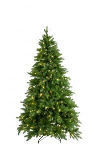 Mr Plant Gran Glittre 300 lp - - 210 cm