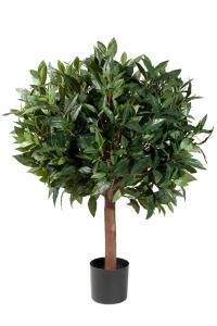 Mr Plant Lagerträd - Konstväxt - 80 cm
