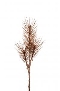 Mr Plant Tall - Guld - 65 cm