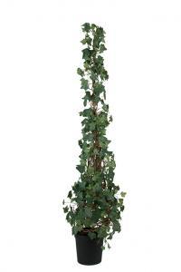 Murgröna - Konstväxt - 150 cm - www.frokenfraken.se