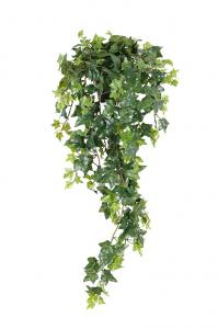 Mr Plant Murgröna - Konstväxt - 85 cm