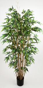 Bambu - 180 cm - www.frokenfraken.se