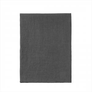 Bordslöpare linne - LINEO - 140 x 45 x 0,2 cm - www.frokenfraken.se