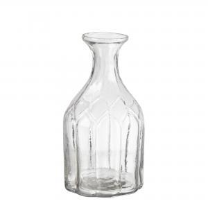 Vas - Romance - Ø7 x H14 cm - www.frokenfraken.se