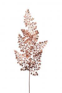 Mr Plant Adiantum - Koppar - 90 cm