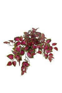 Palettblad - Rosa - 30 cm - www.frokenfraken.se