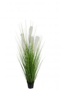 Gräs - - 120 cm - www.frokenfraken.se