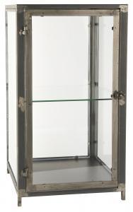 Glasskåp för bänk - 63,5 x 35,7 cm - www.frokenfraken.se