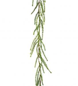 Lummer - Grön - 170 cm - www.frokenfraken.se