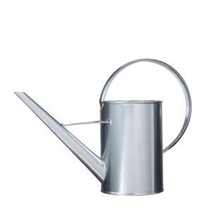 Vattenkanna - Silver - 1,6 L - www.frokenfraken.se
